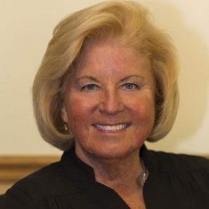 Margie T