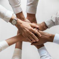 collaboration-community-cooperation